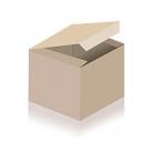 Mollie Makes - Vögel AUSLAUFARTIKEL