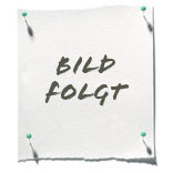 Prym Store & Travel Bag M Canvas & Bamboo grau